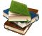 Könyvek - magazinok